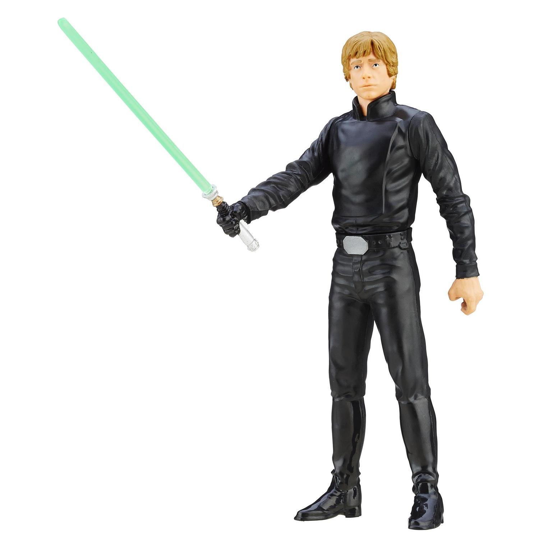 Inspirerend Star Wars Kleurplaten Luke Skywalker