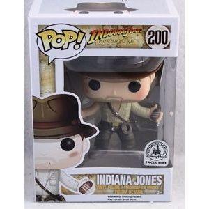 figurine 200