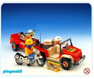 voiture rouge playmobil avec les meilleures collections d 39 images. Black Bedroom Furniture Sets. Home Design Ideas