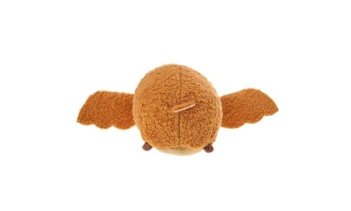 matre hibou peluche mini tsum tsum - Maitre Hibou