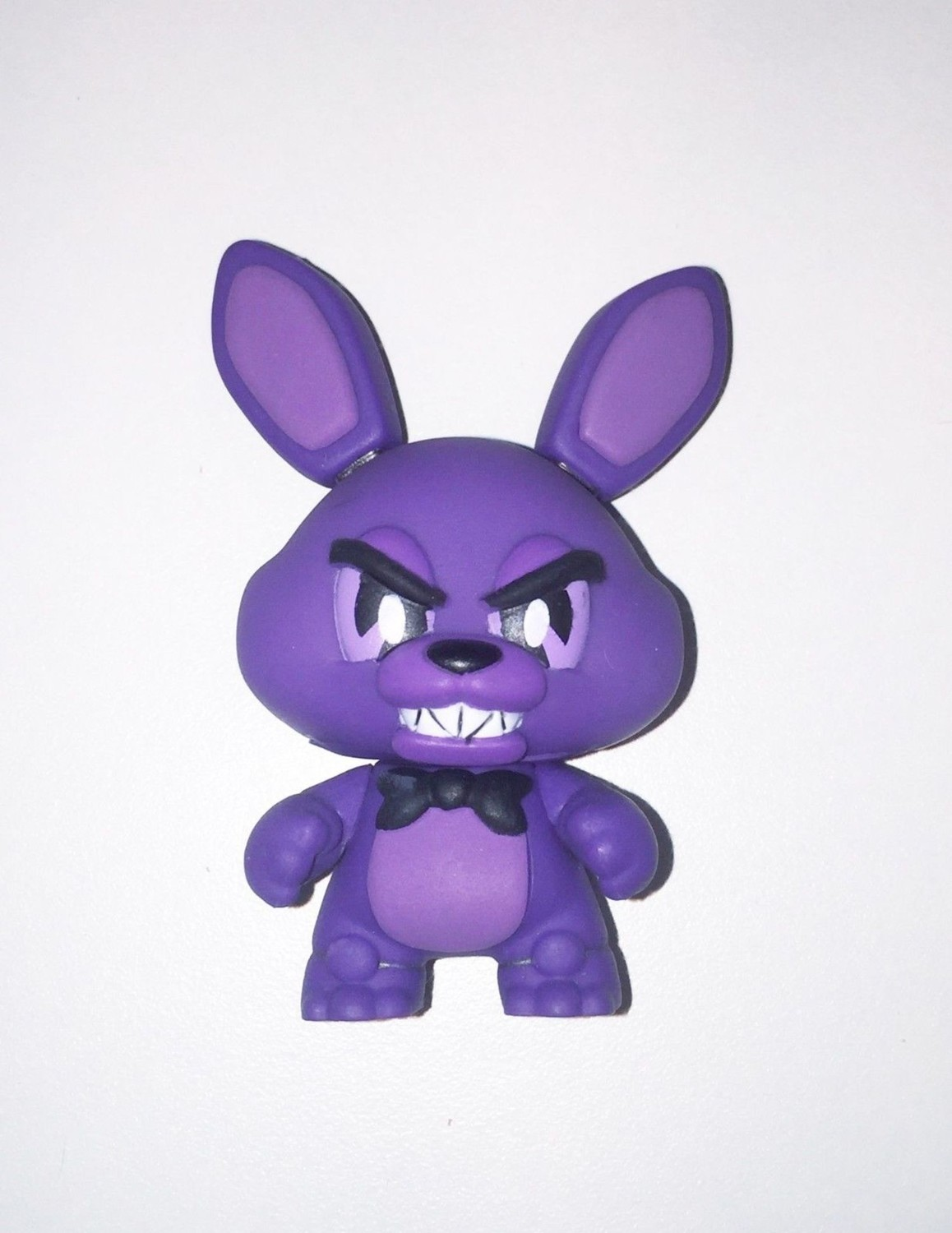 shadow bonnie mystery minis five nights at freddy s series 1