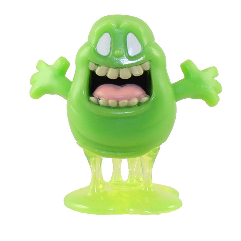 Funko Horror Series 3 Mystery Mini Vinyl Figure Ghostbusters Slimer Ghost