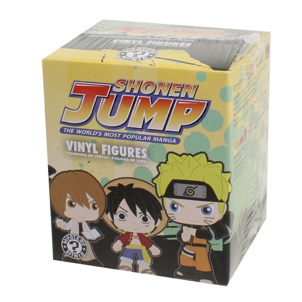 collection series product blinds anime random box charm the img blind naruto