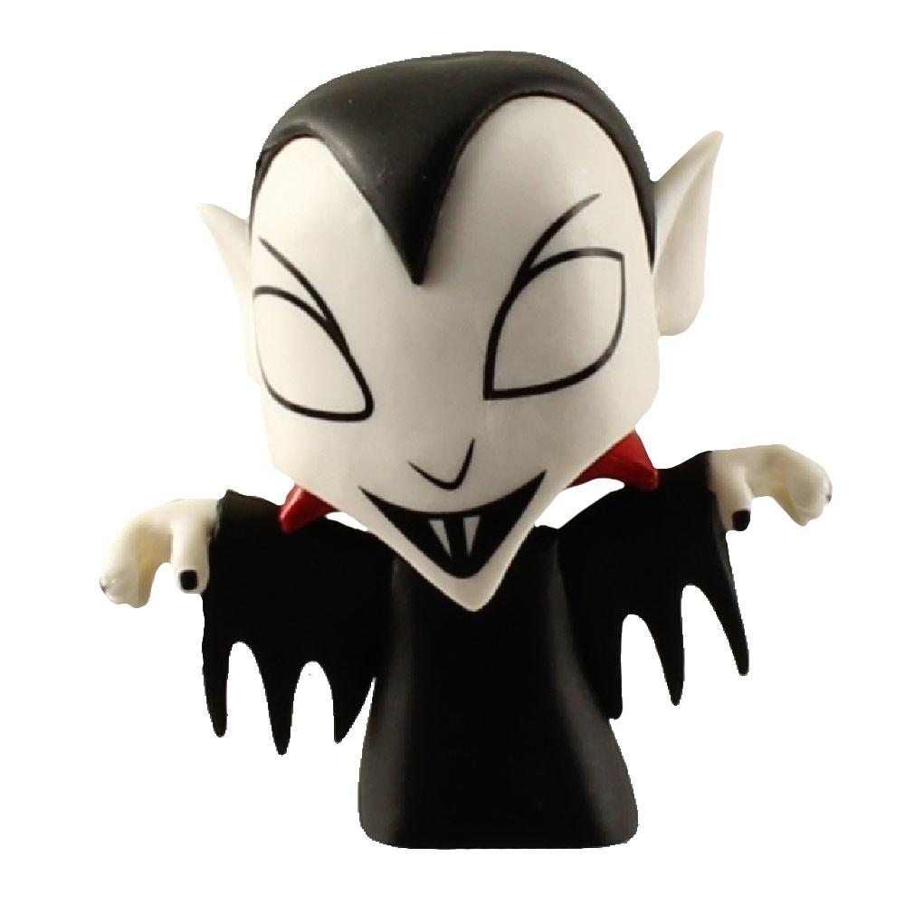 Vampire - Mystery Minis The Nightmare Before Christmas - Series 2 ...