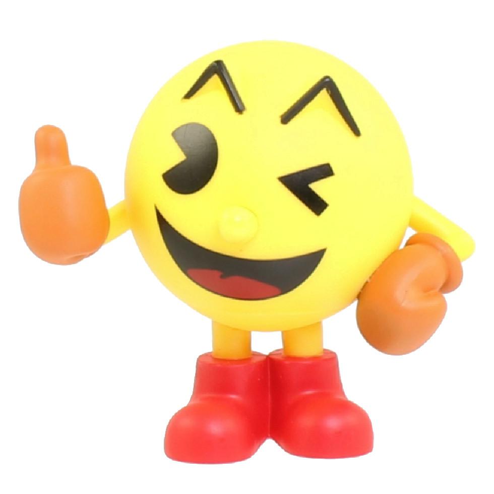 Pac Man Funko Mystery Minis Retro Video Games Ms