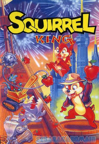 sega-mega-drive-squirrel-king.jpg