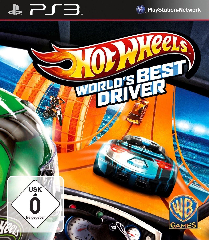 Ps3 best open world games   playstation 3 best action adventure.