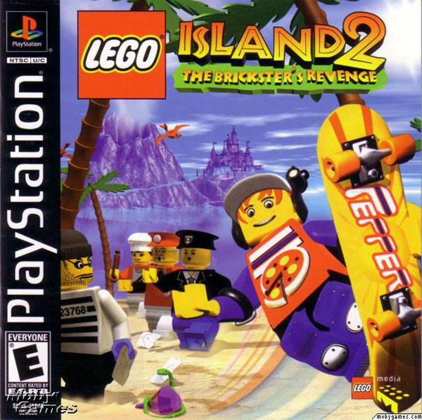 playstation-ps1-lego-island-2-the-bricks