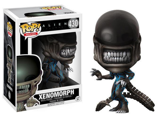 """Résultat de recherche d'images pour """"pop alien 430"""""""