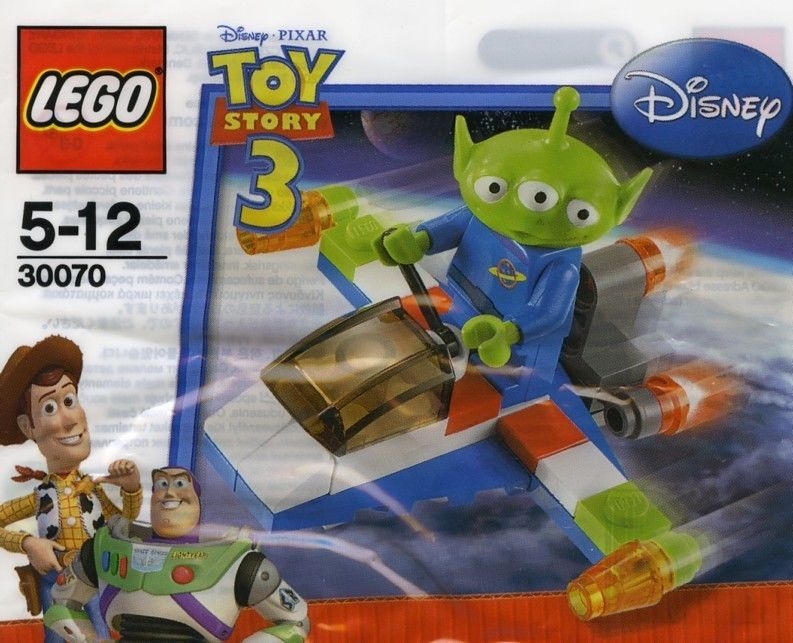 Toy Story Action Figures Set : Our toy story action links pary a mom s impression recipes
