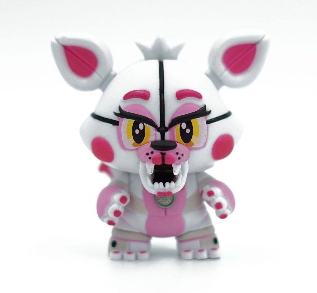Naruto Tobi Mask Cosplay NAMK9591