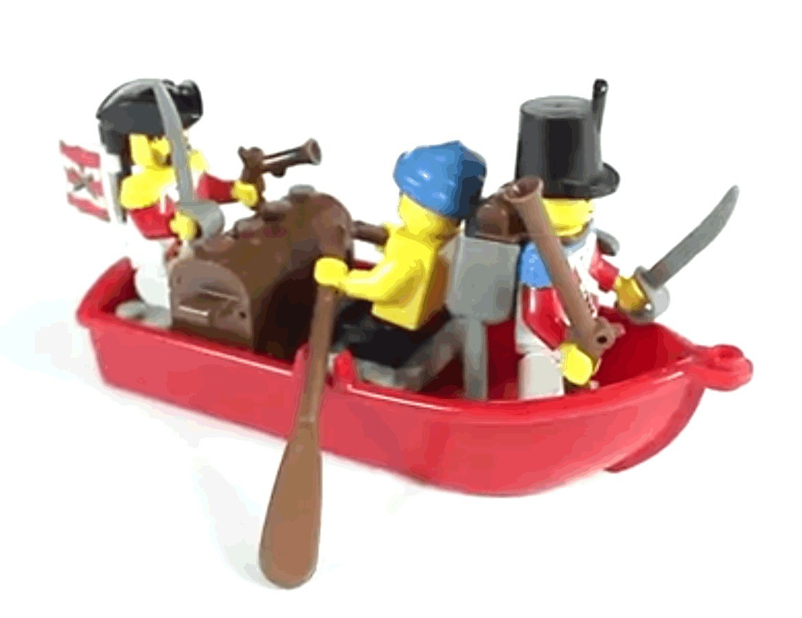 Info Harga Loot Island 6241 Update 2018 Setelan Jumper Pendek Celana Panjang Carteramp039s Gril Lego Piratess Sets Checklist Bounty Boat