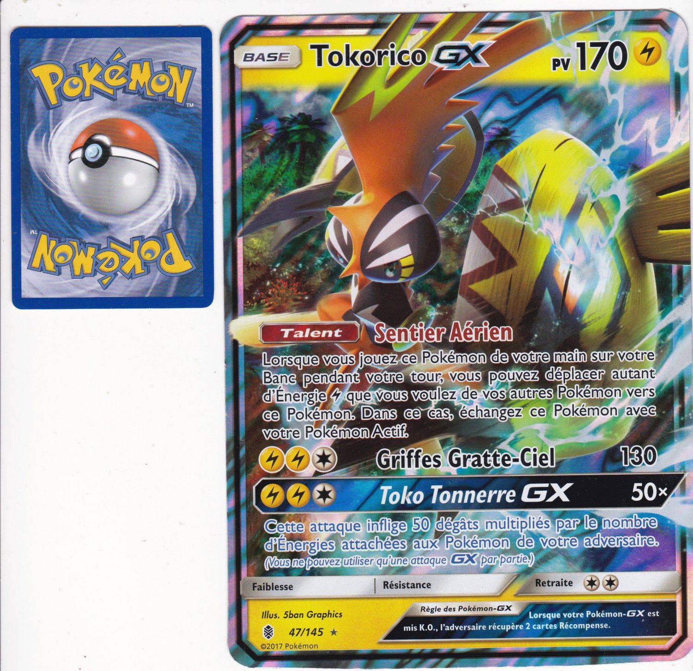 Inspirant Image A Imprimer De Carte Pokemon