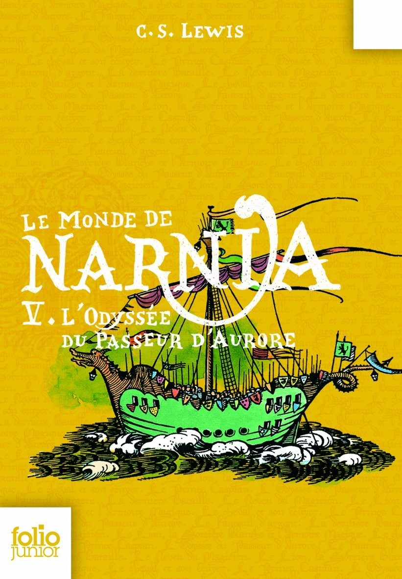Branchiflore      Narnia-new-item-004