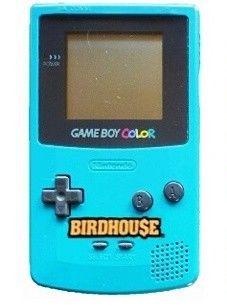 Admirable Game Boy Color Birdhouse Game Boy Color Download Free Architecture Designs Scobabritishbridgeorg