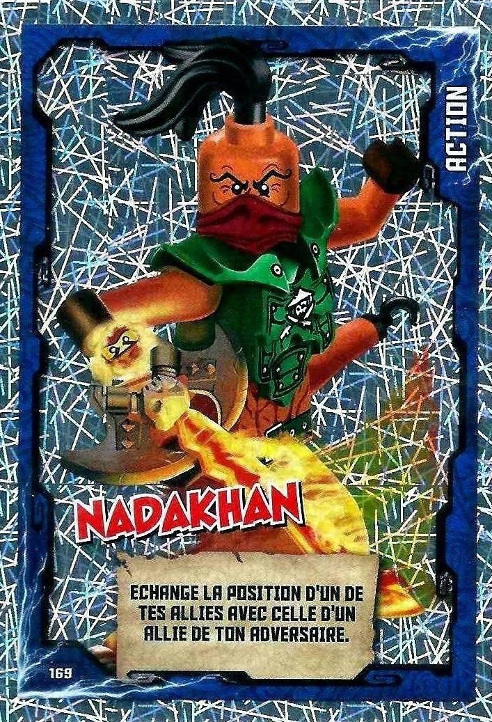 Ninjago grand devoreur - Lego ninjago le grand devoreur ...