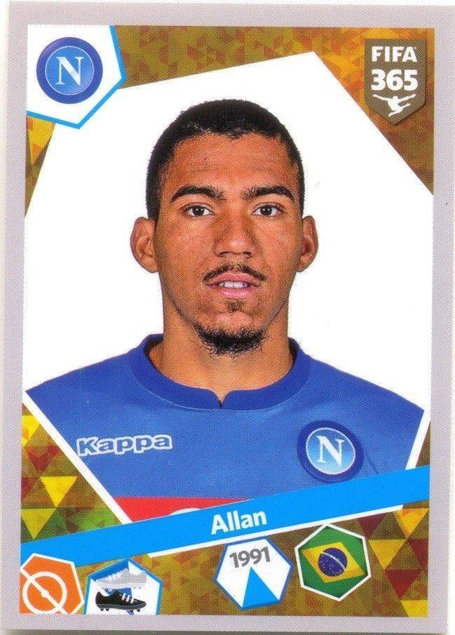 Summer 2018 confirmed transfers and contracts Fifa-365-2018-allan-ssc-napoli-353