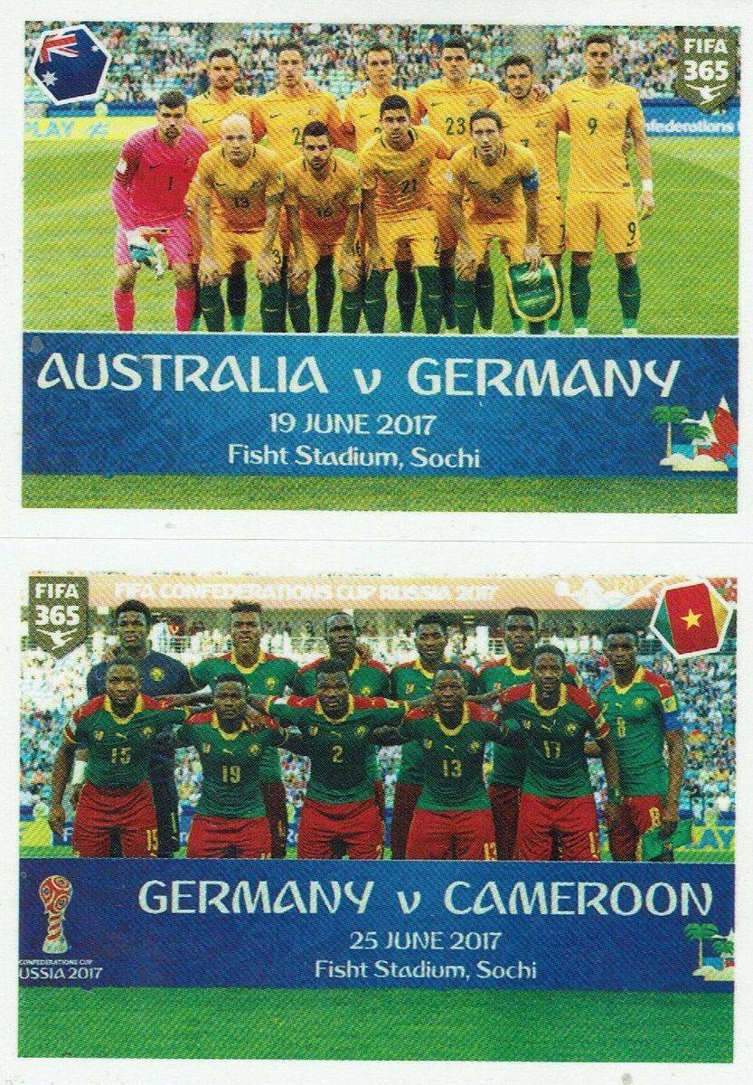 Best Cameroon World Cup 2018 - fifa-365-2018-australia-cameroon-fifa-confederations-cup-013  Graphic_32562 .jpg