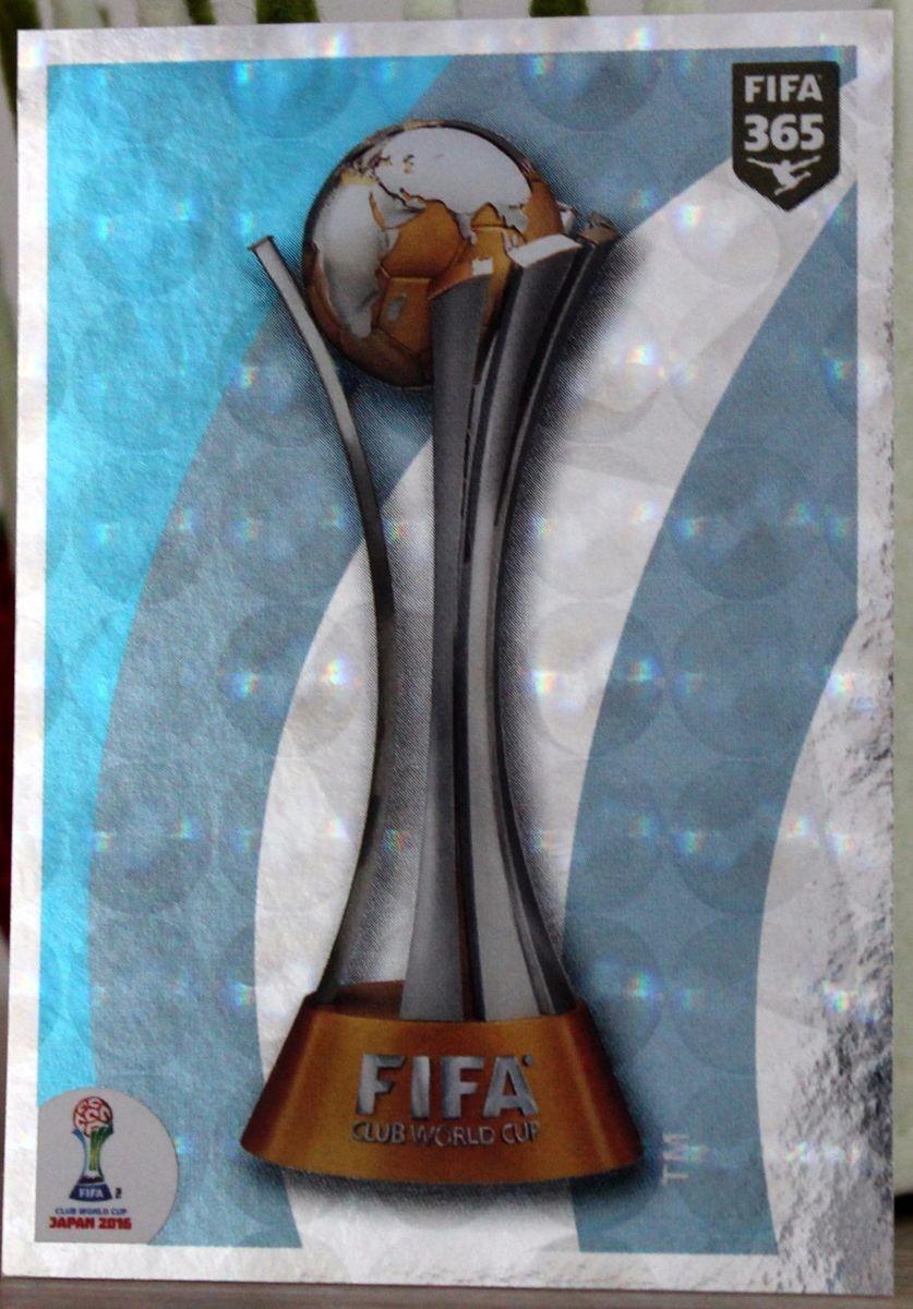 Fantastic Club World Cup 2018 - fifa-365-2018-trophy-fifa-club-world-cup-503  Gallery_34182 .jpg
