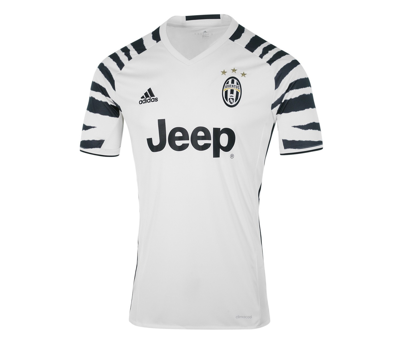 Maillot Domicile Juventus MATTIA DE SCIGLIO