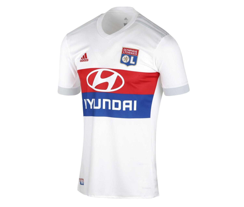 Maillot THIRD Olympique Lyonnais RAFAEL