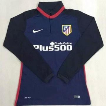 Maillot THIRD Atlético de Madrid LONGUES