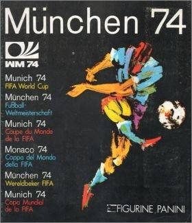 munchen-74-world-cup-album-munchen-74-wo
