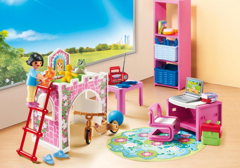 Chambre d\'enfant - Sets divers 9270
