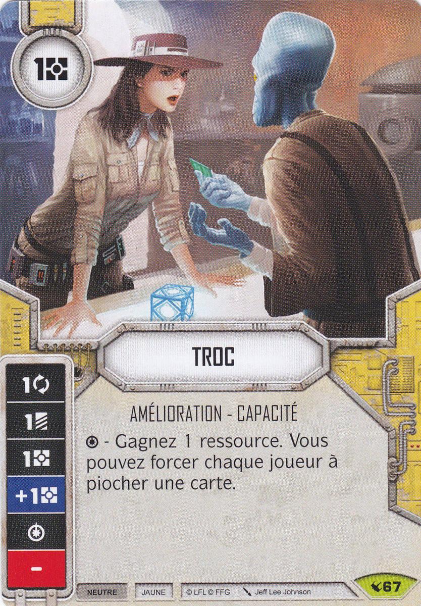 Troc 67