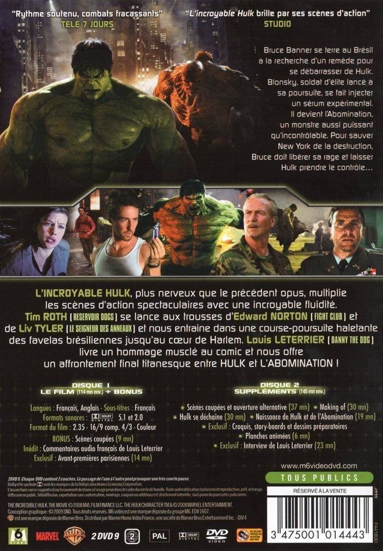 L'incroyable Hulk Films Films Marvel L'incroyable Hulk Marvel L'incroyable Hulk Hulk Marvel Films L'incroyable Films OkXuiPZ