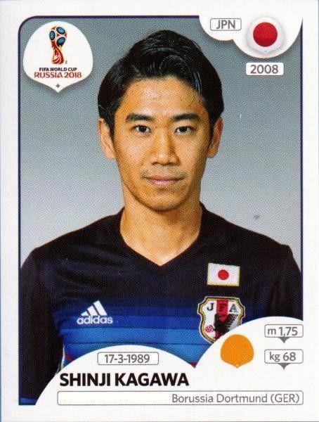 Fantastic Shinji Kagawa - fifa-world-cup-russia-2018-shinji-kagawa-japan-663  Graphic-254856.jpg
