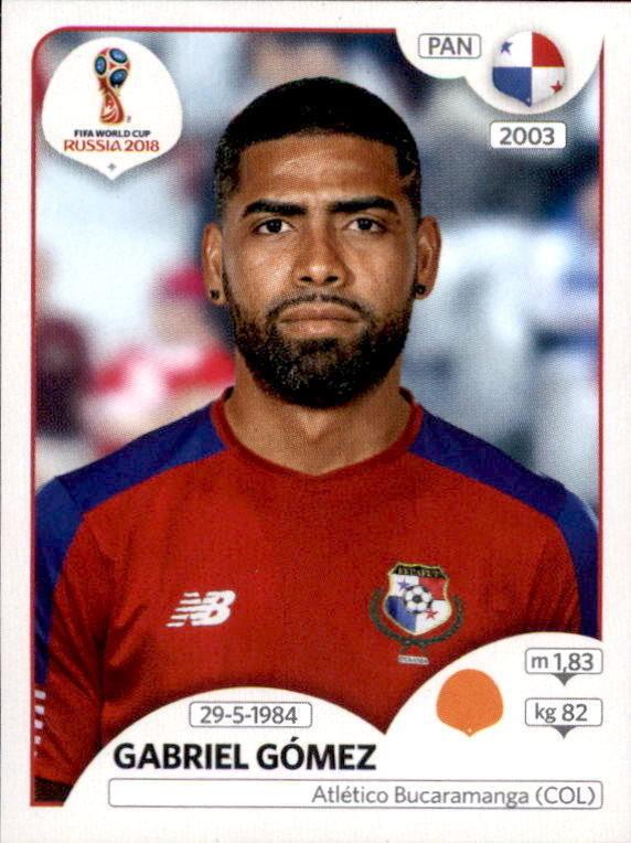 Great Gabriel Gomez - fifa-world-cup-russia-2018-gabriel-gomez-panama-543  Gallery-123239.jpg