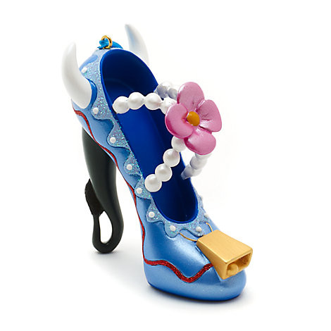 Chere Chaussure Chaussure Chere Collection Miniature Chaussure Pas Miniature Collection Miniature Pas Collection MVzpUSq