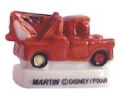 Martin Carrefour Disney Disney Fèves Martin Fèves rhdtsQC