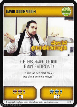 https://www.coleka.com/media/item/201808/02/joueur-du-grenier-trading-card-game-david-goodenough.jpg