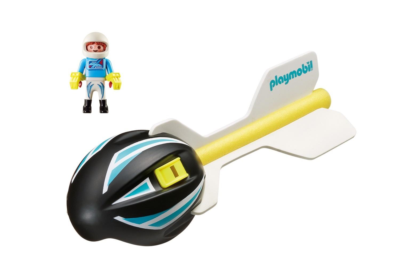 Clips playmobil ref 179