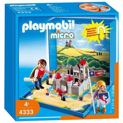 Playmobil 4177 ref 22