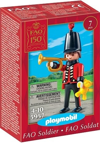 WITH SPECIAL 2012 ADD ONS CATALOG NEW-!!!! PLAYMOBIL 2012 USA CATALOG