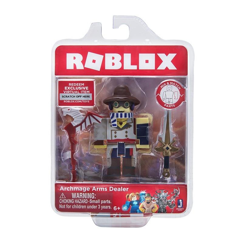 Lego 63965 # 6x Stab Bar 6L Schwarz 8088 10227