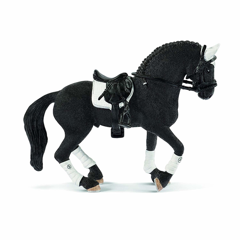 42460-NOUVEAU! Schleich couverture et licol Horse Club Sofia /& Blossom