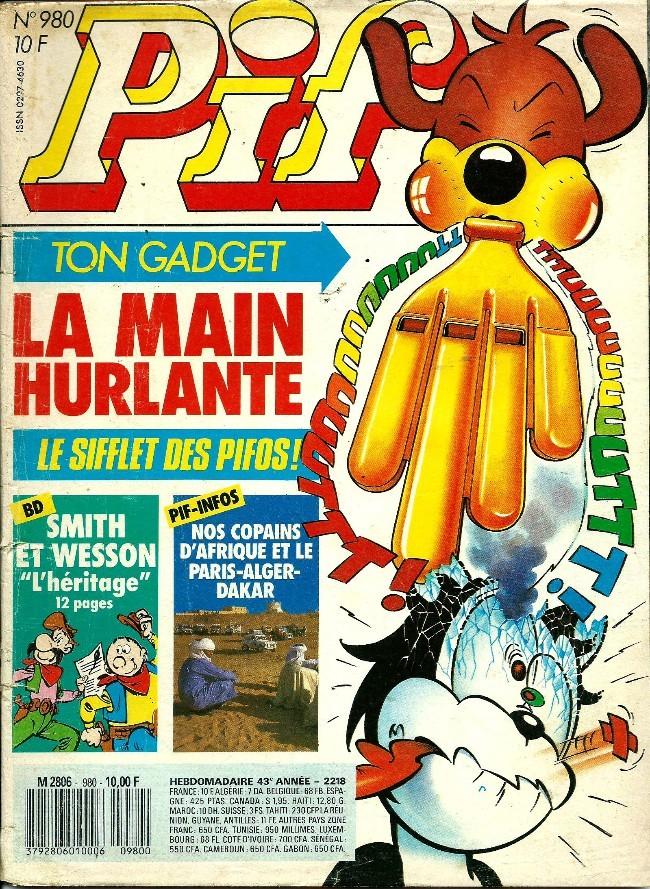 LE BON NUMERO - Page 4 Pif-gadget-premiere-serie-sports-divers-980