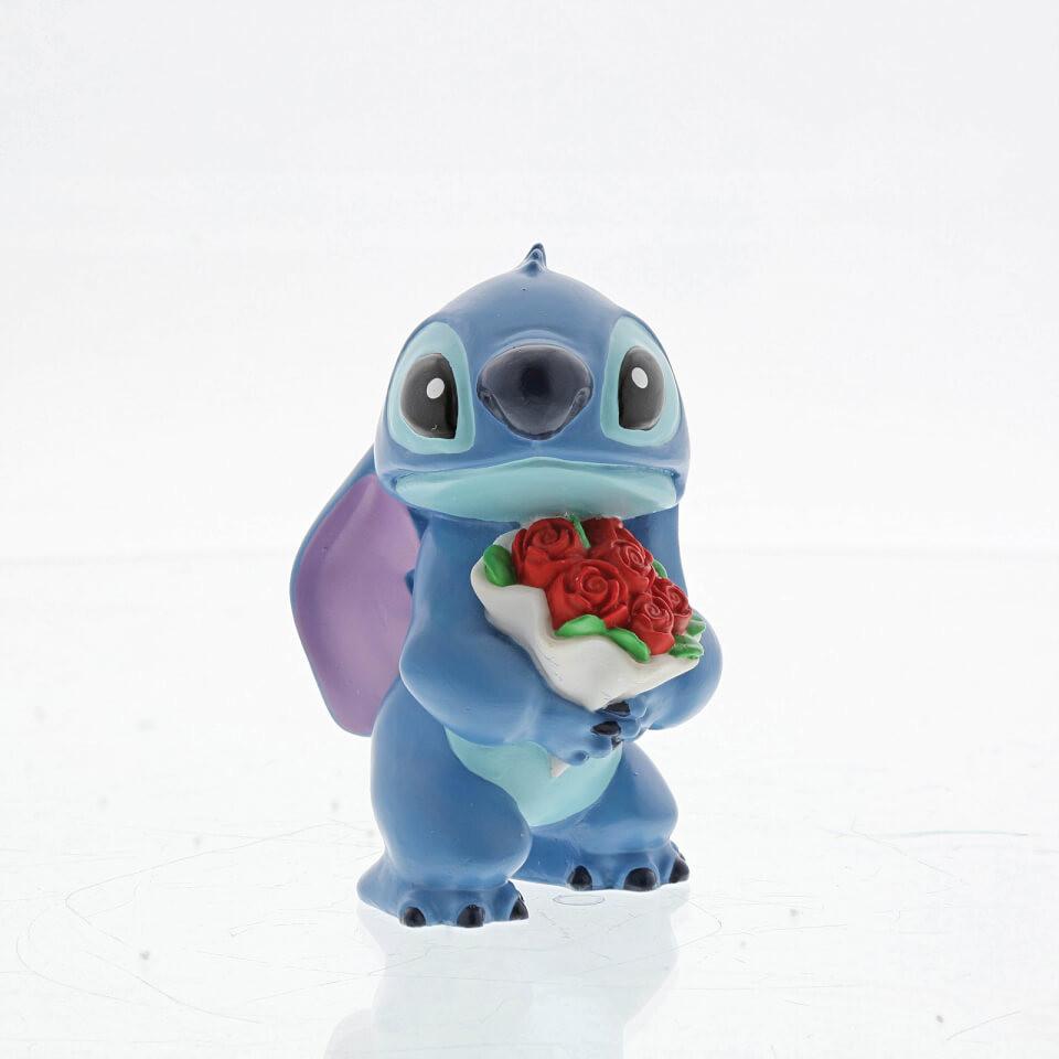 disney 6002186 figurine