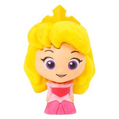 figurine aurore disney princesse collection